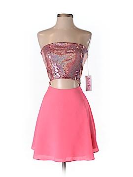Naven Cocktail Dress Size 6