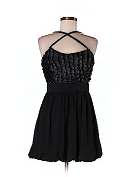 Sweet Love Casual Dress Size M