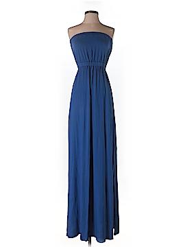 Soft Joie Casual Dress Size XS