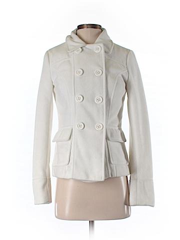 Delia's Coat Size S
