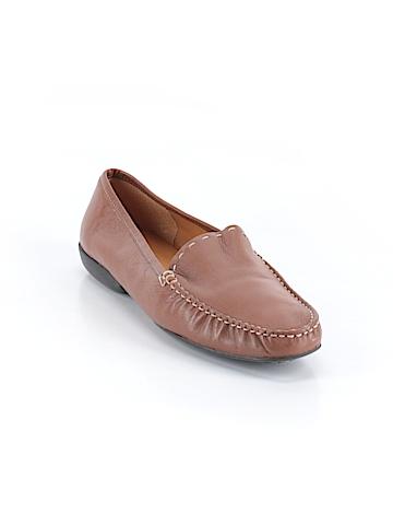 Talbots Flats Size 9