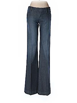 Kasil Jeans 26 Waist