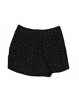 Mink Pink Shorts Size XS