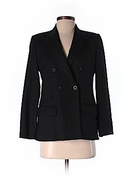 Austin Reed Wool Blazer Size 2 (Petite)