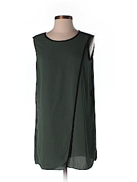 Orion London Casual Dress Size XS - Sm