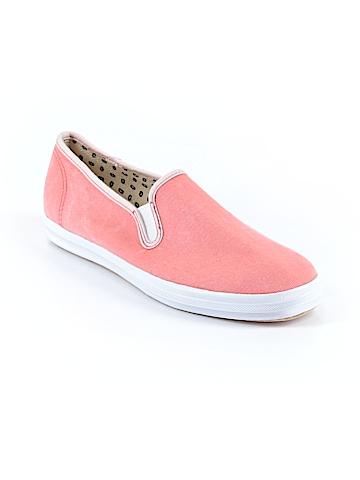 Gap + Keds Sneakers Size 6 1/2