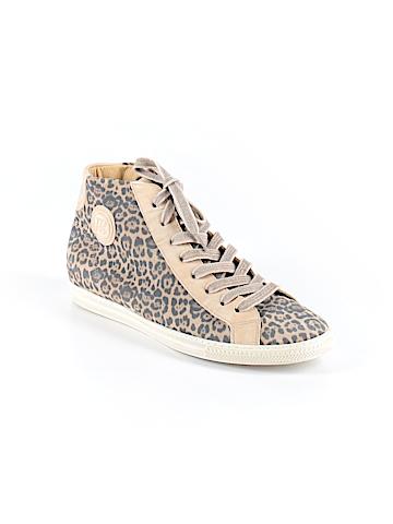 Paul Green Sneakers Size 6 1/2 (UK)