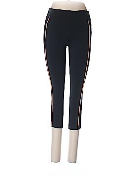 Bebe Sport Active Pants Size XS