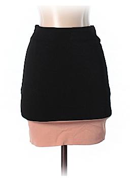 Forever New Formal Skirt Size 6
