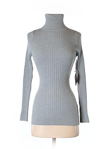 Yoki Turtleneck Sweater Size S
