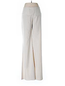 Alvin Valley Dress Pants Size 42 (FR)