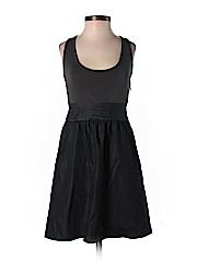 Express Women Casual Dress Size 0