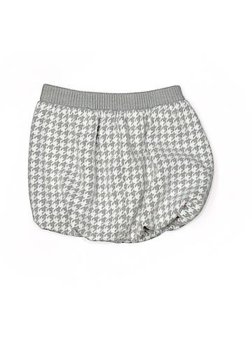 Marshalls Skirt Size 4