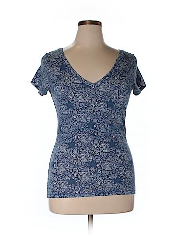 Hollister Short Sleeve T-Shirt Size XL