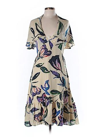 Corey Lynn Calter Casual Dress Size 12