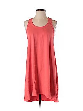 W by Wilt Casual Dress Size XS