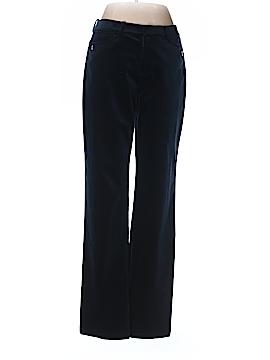 Ellen Tracy Cords Size 2