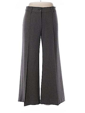 Karen Kane Dress Pants Size 14