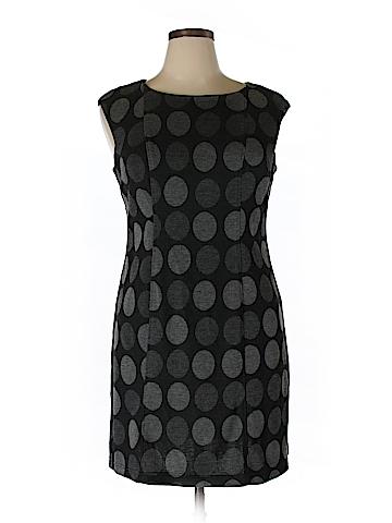 Robbie Bee Casual Dress Size XL (Petite)