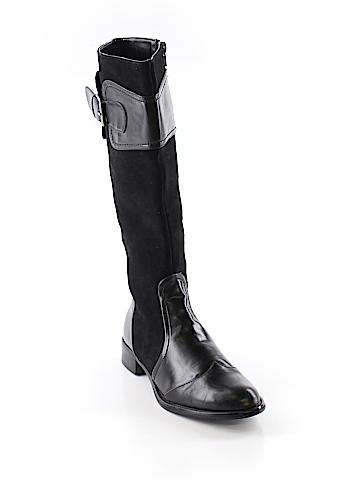 Tex by MaxAzria Boots Size 37 (EU)