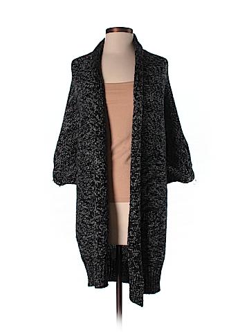 Calvin Klein Cardigan Size S