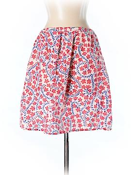 Hartford Casual Skirt Size 2