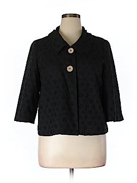 Studio Jacket Size XL