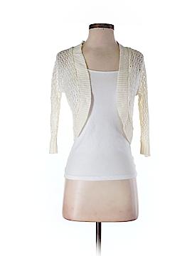 Pinque Cardigan Size S