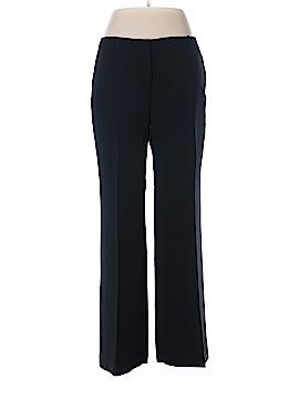 Jones Wear Dress Pants Size 12