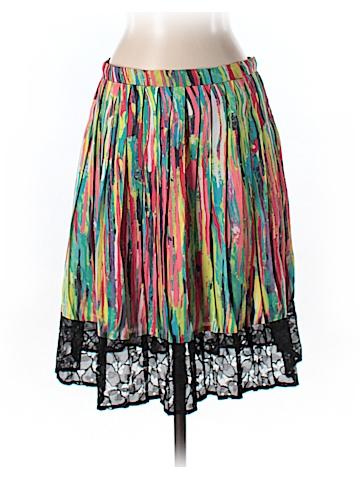 Prabal Gurung for Target Casual Skirt Size 8