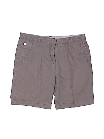 Willi Smith Shorts Size 6