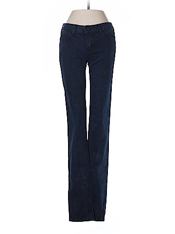 Kelly Wearstler Jeans 25 Waist