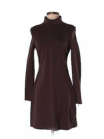 Boston Proper Casual Dress Size XS