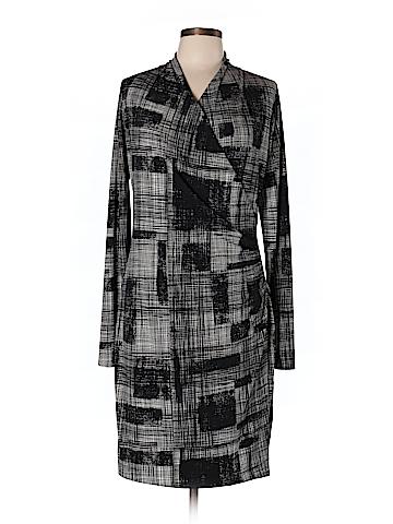 KAMALIKULTURE  Women Casual Dress Size L