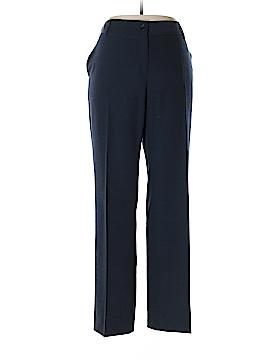 Gerard Darel Wool Pants Size 42 (FR)