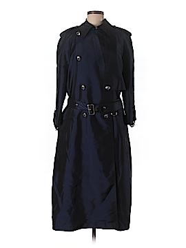 Escada by Margaretha Ley Trenchcoat Size 40 (EU)