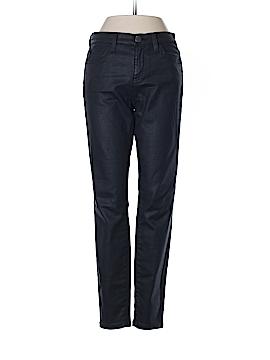 Current/Elliott Casual Pants 27 Waist