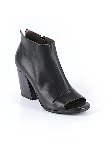 Coclico Ankle Boots Size 38.5 (EU)