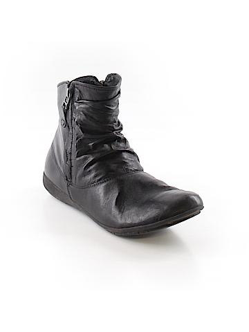 Josef Seibel Ankle Boots Size 41 (EU)