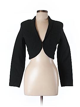 Isaac Mizrahi for Target Blazer Size 10