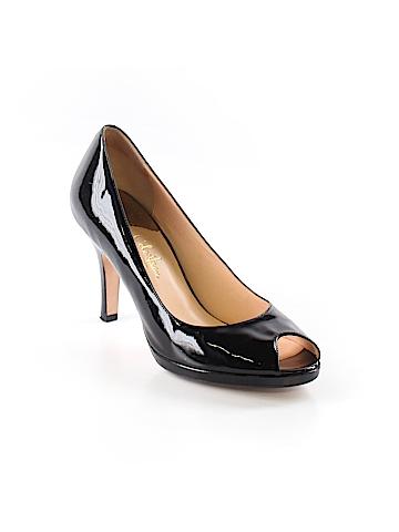 Cole Haan Nike Heels Size 9 1/2