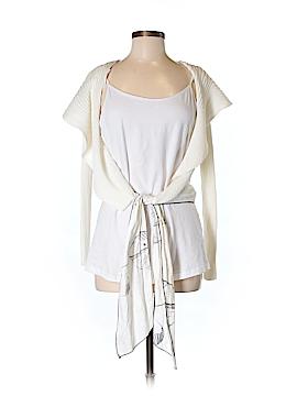 Crea Concept Cardigan Size S
