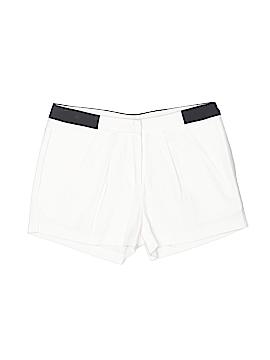 Aryn K. Dressy Shorts Size M