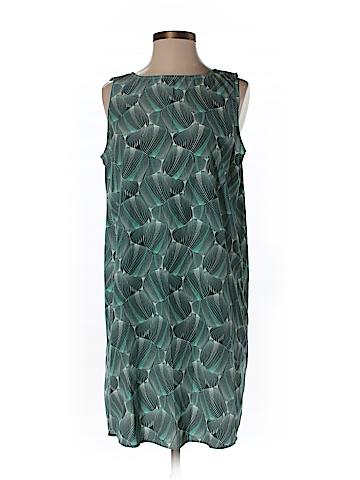Halogen Casual Dress Size M