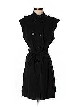 Nolita Jacket Size M