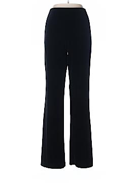 Karen Kane Casual Pants Size S