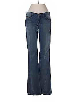 Ever Jeans 24 Waist
