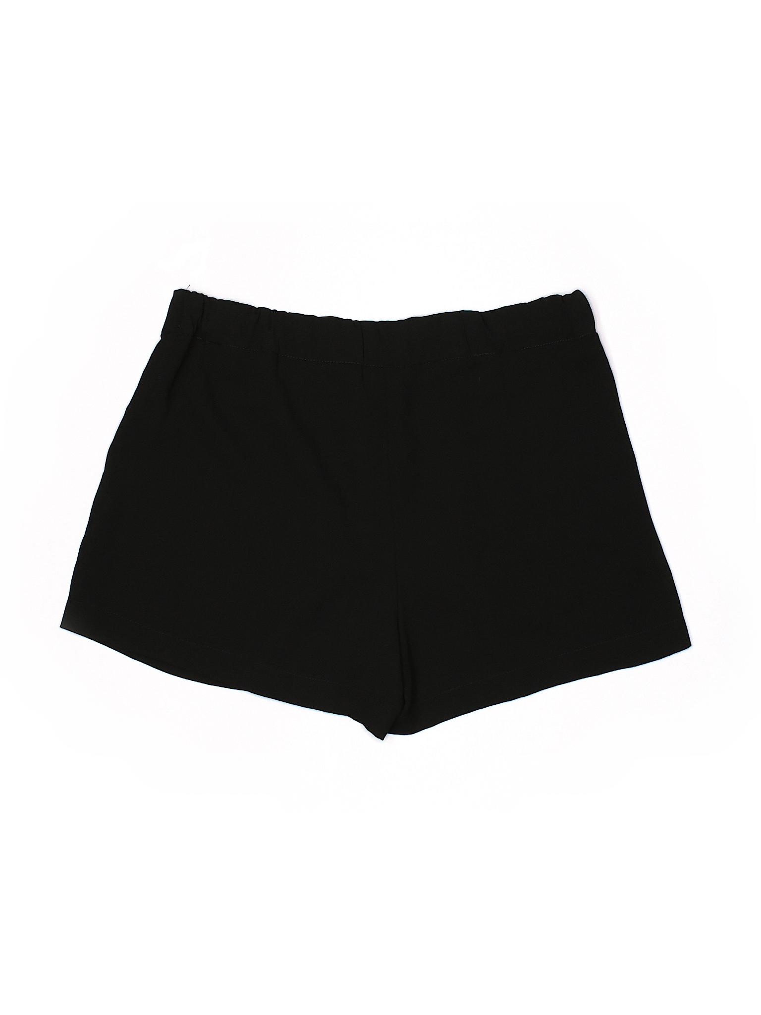 Boutique Shorts Nameless Boutique Boutique Shorts Nameless zwBq5HWg