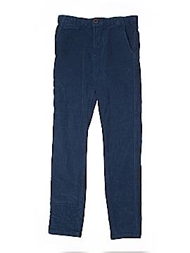 Zara Cords Size 13 - 14