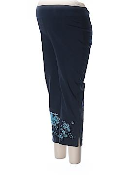 Mimi Maternity Casual Pants Size M (Maternity)